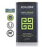 Kouzini Extra Virgin Greek Olive Oil %7C...