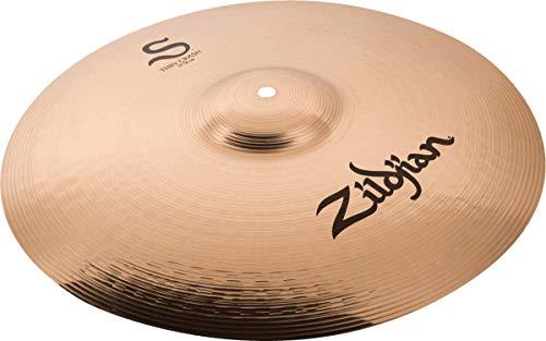 Zildjian 14 Thin Crash Cymbal
