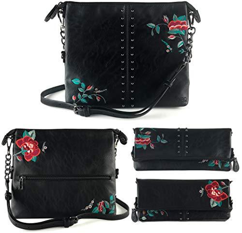 Crossbody Bags Handbags - 9