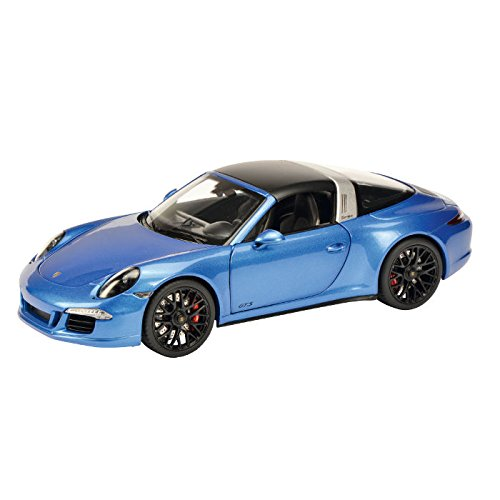 Porsche 911 Targa 4 GTS Other Porsche 911 Motor