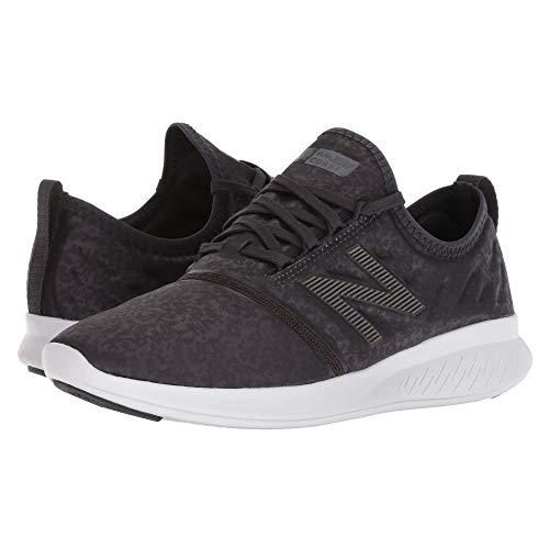 (ニューバランス) New Balance レディース ランニング?ウォーキング シューズ?靴 Coast v4 Digi Camo [並行輸入品]