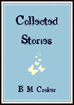 how to sell stories on kindle