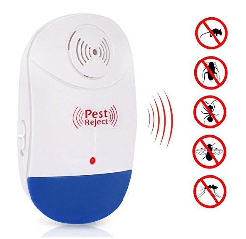 eco-mate-ultrasonic-pest-repeller-for-mouse-rat-cockroach-rodents-flies-roaches-ants-fleas-and-other