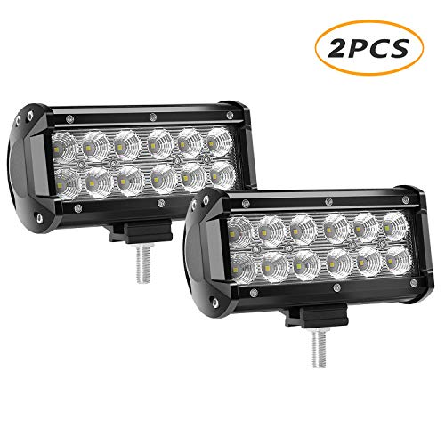 12V Led Backup Light