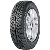 Pneu General aro 13-165/70R13 - Altimax RT- 79T - by Continental Tires