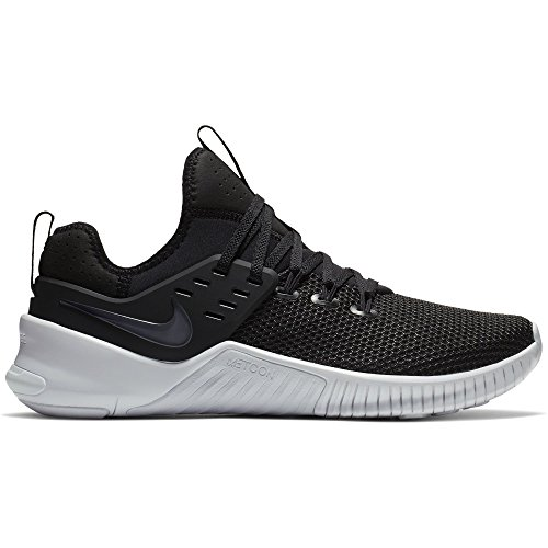 Buy training shoes 2018