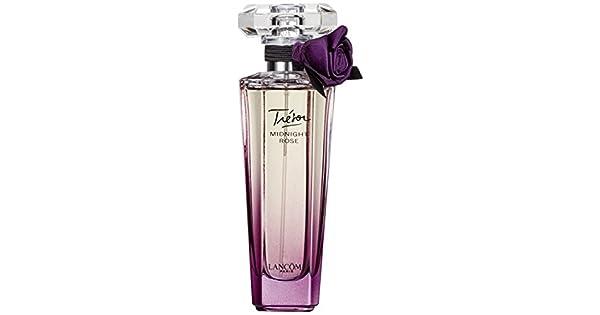 3cad88b99 Lancome Tresor Midnight Rose for Women, 1.7 oz EDP Spray: Amazon.ae