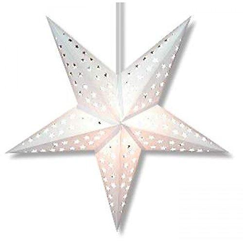 Purity-Hanging-Paper-Star-Lantern