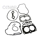 Polaris Sportsman 700 (2002-03) Complete Engine Gasket & O-Ring Kit Set