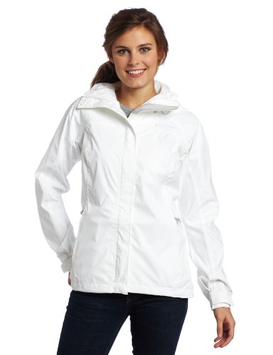 Images of Columbia Rain Jacket Women - Reikian