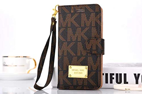 Best Generic Leather Wallet - New Generic Elegant Luxury PU 3