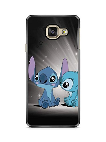 coque stiche de samsung galaxy a5 2017