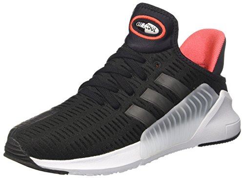 adidas Herren Climacool 02/17 Gymnastikschuhe Schwarz (Core Black/utility Black F16/ftwr White)