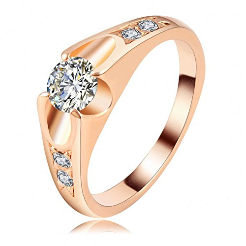 fendina-womens-jewelry-elegant-wedding-engagement-bands-ring-solitaire-promise-rings-for-her-18k-ros
