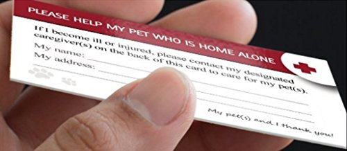Pet-Emergency-Care-Card-and-Designated-Pet-Caregiver-Card-4PK