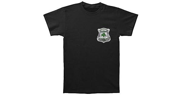 Cerveza Tazas con asas - oficial de policía Regalos - Garda Irelands Finest (25 onzas): Amazon.es: Hogar