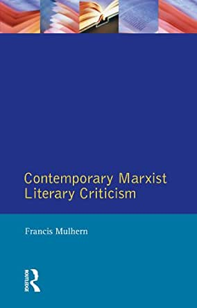 a marxist criticism on the importance This page provides and overview of marxist criticism on joseph conrad and heart of darkness to locate more excerpts from criticism texts and direct links to the sources the importance of ivory to the economics of the system marxist view on education.