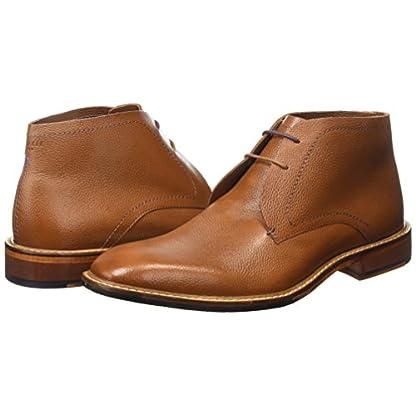 Ted Baker Men's Torsdi 4 Ankle Boot 7