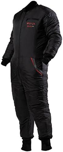 Hollis 200gm Men's Undergarment for Drysuit Diving SMALL