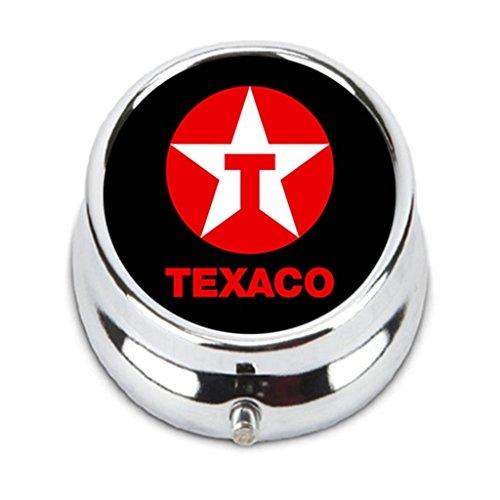 texaco-custom-personalized-portable-pocket-pill-box-purse-unique-gift-case