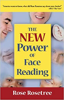{{IBOOK{{ The NEW Power Of Face Reading (Energy READING Skills). photos Color puede Hostal xativa