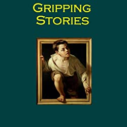 Gripping Stories