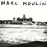 Marc Moulin - Sam' Suffy [Japan LTD Mini LP CD] PCD-93504