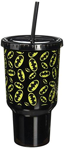 batman kitchen ware - 8