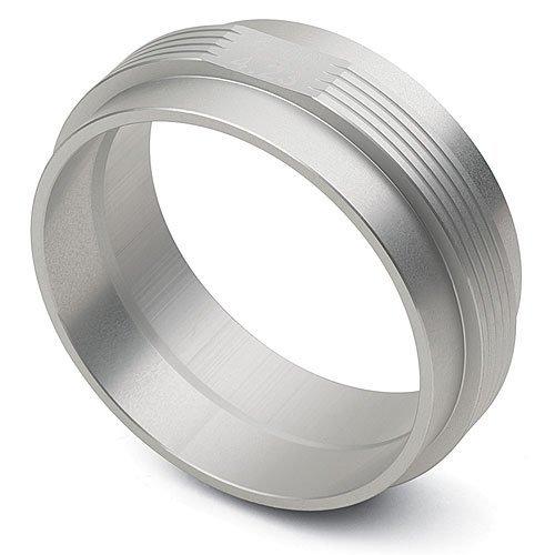 ProForm 67656 PISTON RING SQUARING TOOL Ring Squaring Tool
