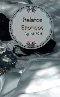 Relatos Eroticos: La fiesta (Volume 1) (Spanish Edition)