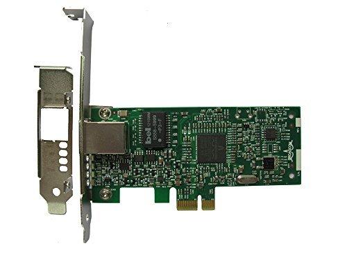Broadcom NetXtreme Gigabit Ethernet Driver Download