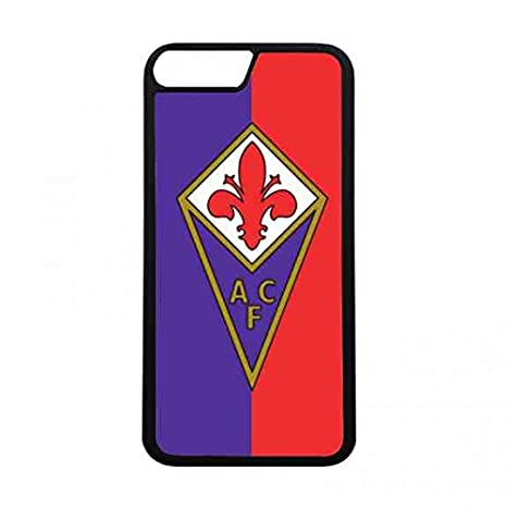custodia iphone 7 fiorentina