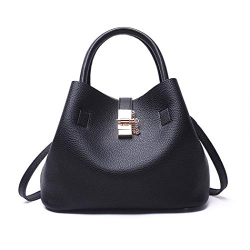 fille Coocle fille Sac Coocle Noir fille Sac fille Coocle Coocle Sac Sac Coocle Sac Noir Noir Noir n8OBnwx