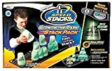 Speed Stacks Glow in the Dark Stack Pack Green