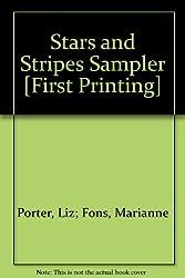 Stars and Stripes Sampler
