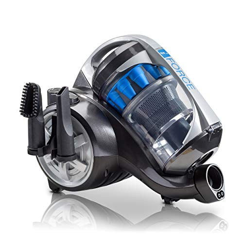 Buy what is the best shark vacuum