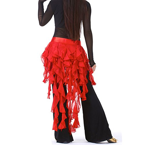 Jlong (Tribal Dance Costumes)
