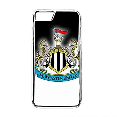 iphone 7 newcastle case