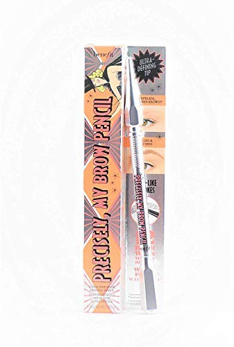 (Precisely, My Brow Pencil Ultra-Fine Shape & Define - Shade 3.5)