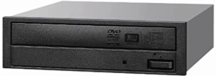 DVD RW AD-7251H5 DRIVERS DOWNLOAD FREE