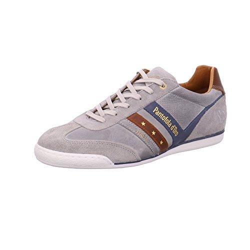 3jw 10181026 Vasto D'oro Sneakers Pantofola Uomo Gray Violet zvZF0qxw