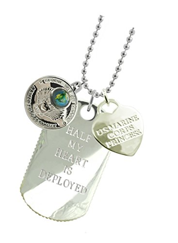 marine-girlfriend-plated-military-gift-jewelry-dog-tag-mf