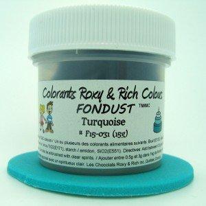 powder-colour-turquoise-4-g