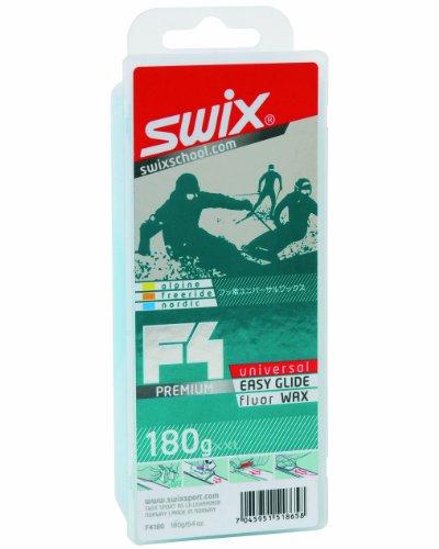 swix-f4-universal-wax-solid-bar-fluoro-180g
