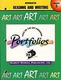 Portfolios Art Program, Scott Foresman, 1580790798