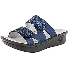 Alegria Women's Cami Boot