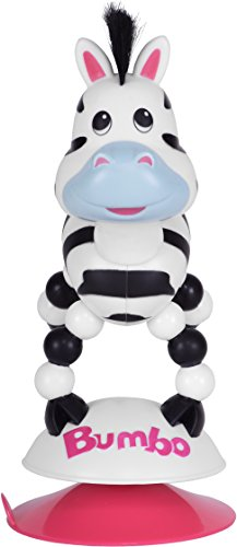 bumbo-suction-toy-zoey-the-zebra