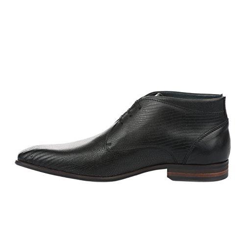 Chaussures à lacet HommeNaturel 122 BOSS - Millim amhd1