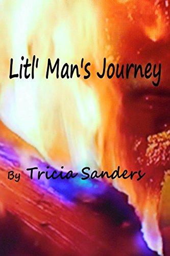 Litl' Man's Journey