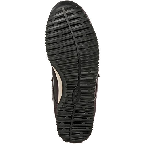 Meindl Schuhe Cuneo Identity Lady - dunkelbraun 39 1/3